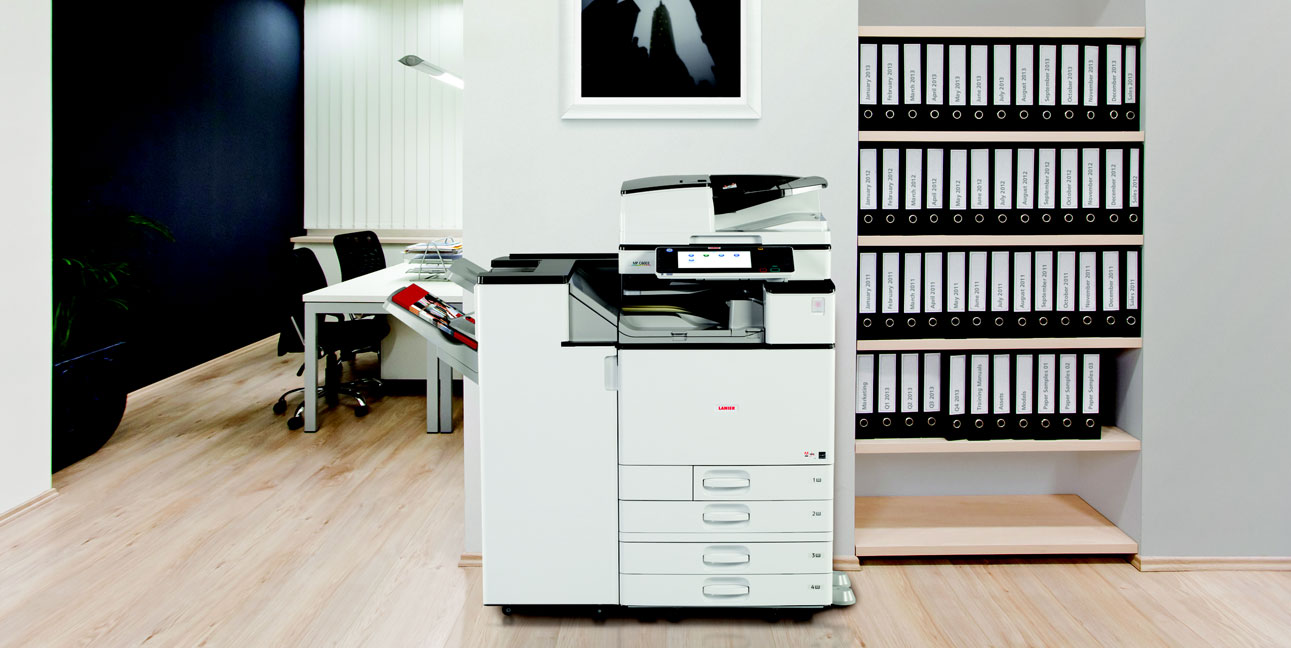 ricoh managed print services pdf